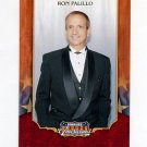 2009 Donruss Americana #17 Ron Palillo