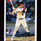 1993 Bowman Baseball #560 Craig Biggio - Houston Astros