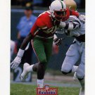 1992 Pro Line Profiles Football #047 Jerry Rice - San Francisco 49ers