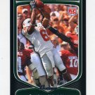 2009 Bowman Draft Football #209 Quan Cosby RC