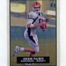 2009 Topps Magic Football #168 Jordan Palmer - University of Texas at El Paso