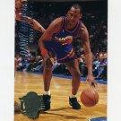 1994-95 Ultra Basketball #315 Danny Manning - Phoenix Suns