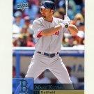 2009 Upper Deck Baseball #040 Mark Kotsay - Boston Red Sox