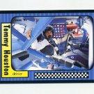 1991 Maxx Racing #065 Tommy Houston