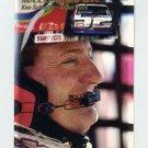 1995 Maxx Racing #256 Ken Schrader