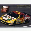 1995 Maxx Racing #231 Terry Labonte's Car