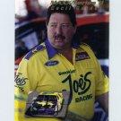 1995 Maxx Racing #229 Cecil Gordon