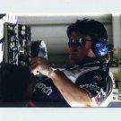 1995 Maxx Racing #203 Andy Petree