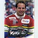 1995 Maxx Racing #195 Davy Jones