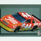 1994 Press Pass Racing #071 David Green's Car