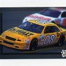 1994 Press Pass Racing #066 Bobby Dotter's Car