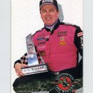 1995 Action Packed Preview Racing #47 Geoff Bodine