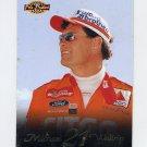 1996 Pinnacle Pole Position Racing #21 Michael Waltrip