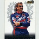 1997 Action Packed Racing #54 Dale Jarrett