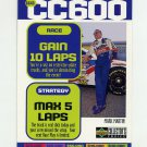1998 Collector's Choice CC600 Racing #CC43 Mark Martin