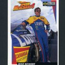 1998 Collector's Choice Racing #031 Mike Skinner