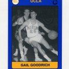 1991 UCLA Collegiate Collection #134 Gail Goodrich - UCLA Bruins