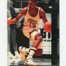 1994 Classic Four Sport Basketball BC's Insert #BC06 Glenn Robinson ExMt