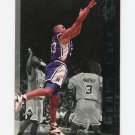 1994 Classic Four Sport Basketball BC's Insert #BC08 Grant Hill ExMt