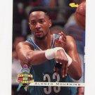 1994 Classic Basketball #068 Alonzo Mourning