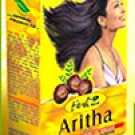 Aritha Powder - Hesh Brand