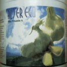 Alter Ego Hot Oil Treatment with Garlic - 1000ml