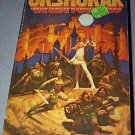 Urshurak by The Brothers Hildebrandt Paperback 1979