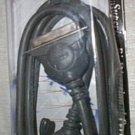 BELKIN IEEE 1284 Parallel Printer Cable 6 Feet Ft NEW Open Package