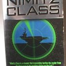 Nimitz Class by Patrick Robinson (Paperback)