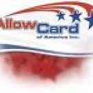 Allow Card