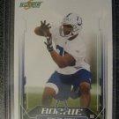 Joseph Addai 2006 Score rookie card  Colts