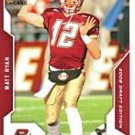 Matt Ryan 08 Upper Deck Draft Edition rookie card Atlanta Falcons