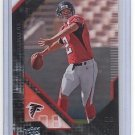 Matt Ryan 08 Upper Deck Rookie Premiere rookie card Atlanta Falcons