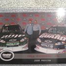 07 Dale Earnhardt Jr 2008 preview