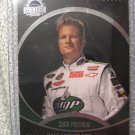 08 Eclipse Dale Earnhardt Jr  2008 Preview