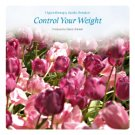 Lose Weight Weight Loss Self Hypnosis CD