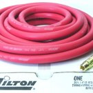 EPDM 2 BRAID AIR HOSE 1630 MILTON