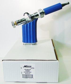 AIR-N-WATER GUNS S171 MILTON 171