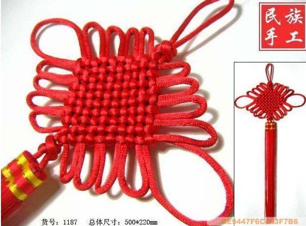 chinese art   knottings001