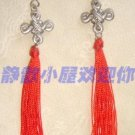 chinese art   knottings002