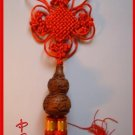chinese art   knottings004