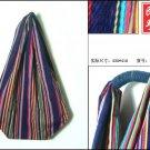 pure handicraft art ,brede handbag006