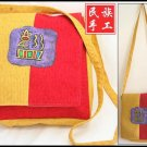 pure handicraft art ,brede handbag013