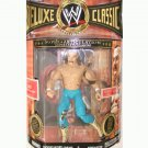 WWE Deluxe Classic Series 3 - Jake The Snake Roberts Action Figure