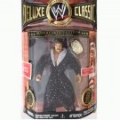 WWE Deluxe Classic Series 3 - Ravishing Rick Rude Action Figure