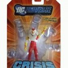 DC Universe Infinite Heroes Series 1 - Adam Strange Action Figure