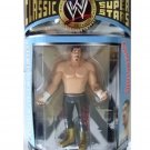WWE Classic Superstars Series 22 - Eddie Guerrero Action Figure