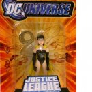 DC Universe Justice League Unlimited - Superwoman Action Figure