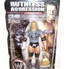 WWE Ruthless Aggression Series 33 - Limited Edition 1 of 500 Triple H Action Figure