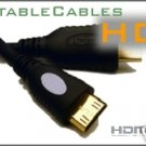 6 FT NEW PREMIUM 1.3 HDMI 24K GOLD CABLE FOR HDTV PS3
